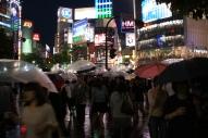 Tokyo, Japan 2010