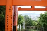 Kyoto, Japan 2010