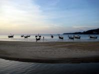 Phuket, Thailand 2011