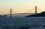 San Francisco, USA 2011