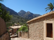 Fornalutz, Spain 2012
