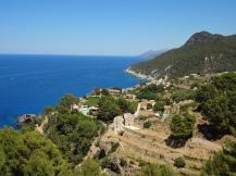 Mallorca, Spain 2012