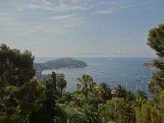 French Riviera, France 2012