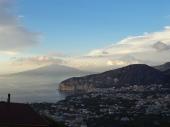 Sorrento, Italy 2012